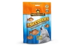 Wolfsblut Lachs Cookies Hundesnack