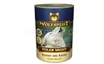 Wolfsblut Nassfutter Polar Night