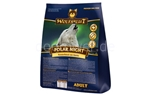 Wolfsblut Trockenfutter Polar Night Adult