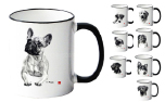 Wolters Cat & Dog Lieblingsbecher