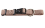 Wolters Halsband Professional, champagner