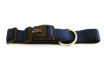 Wolters Halsband Professional, marine