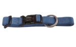 Wolters Halsband Professional, riverside blue