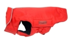 Wolters Outdoorjacke Jack rot