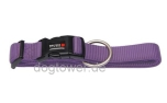 Wolters Halsband Professional, lavendel