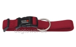 Wolters Halsband Professional, himbeer