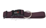 Wolters Halsband Professional, pflaume