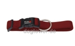 Wolters Halsband Professional, rot