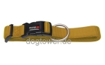 Wolters Halsband Professional, sand