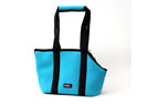 Wolters Softbag Neoprene Aqua