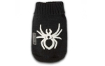 Wolters Strickpullover Spider