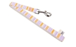 Woolly Wolf Wild Leash