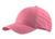 Aqua Coolkeeper Cooling Baseballcap, kühlende Basecap, pink
