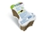 Bosch Hundesnack Getreide-frei