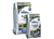 Bosch Hundefutter HPCplus SOFT MINI, Rehwild & Kartoffel