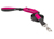 Dog Copenhagen Urban Trail Leash Hundeleine wild rose
