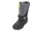 doggo Lucky Outdoor Boot mit Membrane (wasserdicht) schwarz/gelb