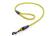 Freezack Rope Hundeleine, gelb