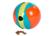 Hound Outward Treat Chaser Futterball