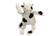 HuggleHounds Knotties Barnyard Cow