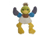 HuggleHounds Knotties Woodland Duck
