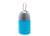 Hunter Outdoor Trinkflasche Tampa (ausziehbar), aqua
