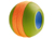 Hunter schwimmfähiges Hundespielzeug Kodino Ball