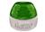 Hurtta LED-Leuchte Polar led light, grün