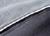 iqo Thermo-Fleece Hundepullover Comfy (inkl. Reflektoren), granit
