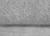 iqo Hundebademantel Pitschnass, granit