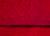 iqo Hundebademantel Pitschnass, rot