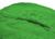 iqo Hundehandtuch (zum Hineinschlüpfen), grün