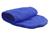 iqo Hundehandtuch (zum Hineinschlüpfen), royalblau