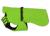iqo Hundemantel Wintertraum (inkl. Wattierung und Innenfleece), birke