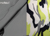 iqo Reflektor Sicherheitsweste (wärmend), gelb/schwarz/grau