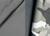 iqo Reflektor Sicherheitsweste (wärmend), camouflage grau/schwarz