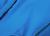 iqo Reflektor-Sicherheitsweste Light (Mesh-Innenseite), jeansblau