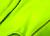 iqo Reflektor-Sicherheitsweste Light (Mesh-Innenseite), neongelb