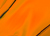 iqo Reflektor Sicherheitsweste (wärmend), neonorange