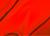 iqo Reflektor Sicherheitsweste (wärmend), rot