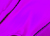 iqo Reflektor Sicherheitsweste (wärmend), violett
