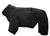 iqo VXf Softshell (Softface) Hundeoverall, schwarz
