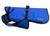 IQO XW Thermo-Fleece Hundemantel, marineblau