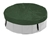 Karlie Doggy Pool Schutzabdeckung, grün