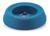 Kurgo Splash Free Wander Dog Water Bowl Wassernapf mit Auslaufschutz