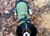Hundepullover Classic P1, oliv