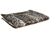 padsforall Hundedecke Worldcollection Wildlederimitat, leoparde