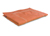 padsforall Hundedecke Worldcollection Wildlederimitat, terracotta