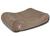 Pet Joy Doggy Bagg X-Treme Hundebett, fossil/sand