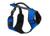 Petsafe Easy Sport Hundegeschirr, blau